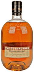 Glenrothes Robur Reserve 1l 40%