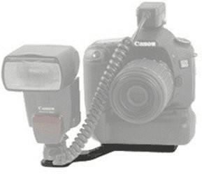 Image of Custom Brackets CB Mini-RC