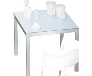 Tisch 50 Cm.Jan Kurtz Quadrat Tisch 80 X 50 Cm Ab 169 00