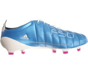 0c2e58b5f40 Buy Adidas F50 Adizero TRX FG from £75.95 – Best Deals on idealo.co.uk