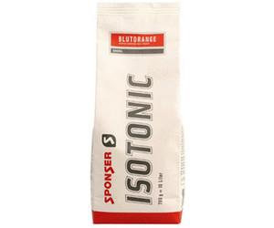 Sponser Isotonic 780g