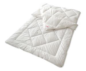 paradies prima varietta 200x200cm ab 299 00 preisvergleich bei. Black Bedroom Furniture Sets. Home Design Ideas