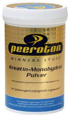 Peeroton Creatin Monohydrat