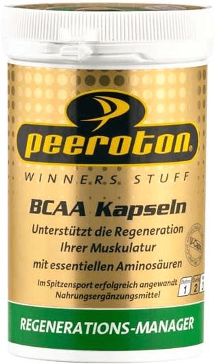 Peeroton BCAA
