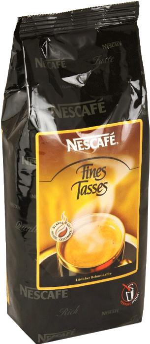 Nescafé Fines Tasses (250 g)