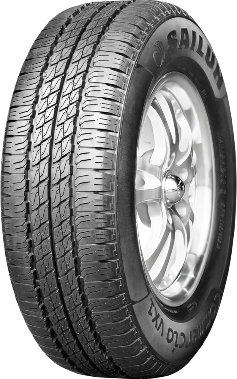 Sailun Commercio 175/65 R14C 90T