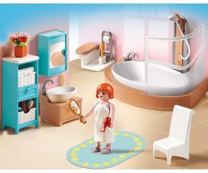 Playmobil Badezimmer ...