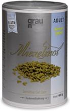 Grau Miezelinos Adult Harn pH-Spezial (400 g)