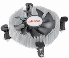 Image of Akasa AK-CCE-7106HP