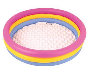 Image of Bestway Baby pool 100 x 24 cm (12070)