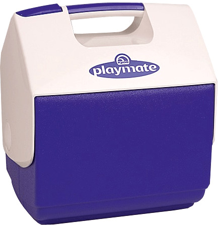 Image of Igloo Playmate 6L