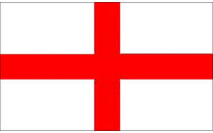 Handycop England Flagge 90 x 150 cm