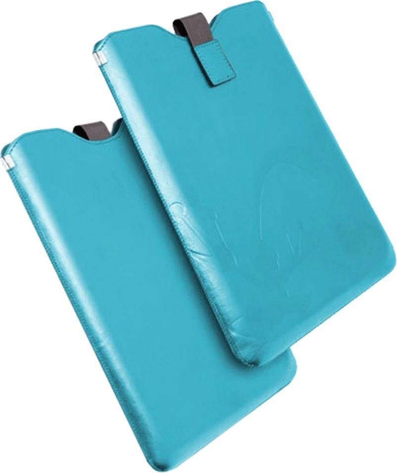 Image of ifrogz iPad Envoy Case