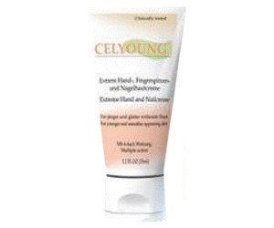 Celyoung Extrem Handcreme (100 ml)
