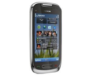 Nokia c7 ab 199 99 u20ac preisvergleich bei idealo.de