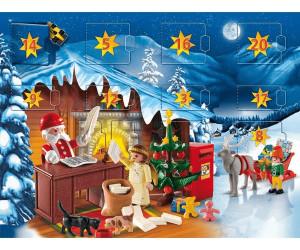 playmobil adventskalender weihnachts postamt 4161 ab 49. Black Bedroom Furniture Sets. Home Design Ideas