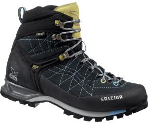 Mountain Trainer Damen Schuhe