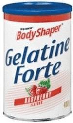 Weider Body Shaper Gelatine Forte 400g