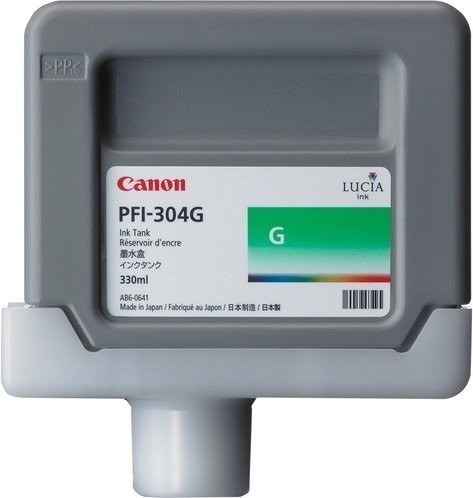Canon PFI-304G