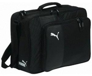 9065cf55f2 Puma Team Messenger Bag (64594) ab 17