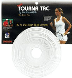 Tourna Grip Tourna Tac 3 pack
