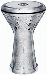 Meinl Aluminium Doumbek (HE-3030)