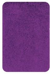Spirella Highland (60 x 90 cm)