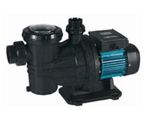 Pompe Filtration Espa S/érie Silver 18 Mono Espa