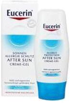 Eucerin Sonnen Allergie Schutz After Sun Creme-Gel (150 ml)