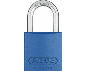 ABUS 72/40 IB (verschiedene Farben)
