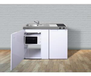 Miniküche Mit Kühlschrank 120 Cm : Limatec kitchenline mkm 120 b teepantry ab 829 00