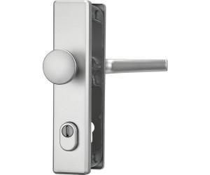 ABUS Tür-Schutzbeschlag (KLN 314 ZS)