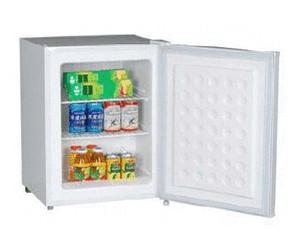 frigelux cube cv71 au meilleur prix sur. Black Bedroom Furniture Sets. Home Design Ideas
