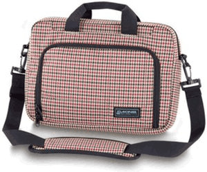 Dakine Laptop Case SM