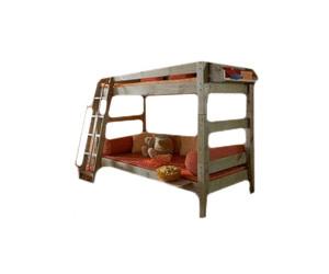 Etagenbett Kiefer Geölt : Geoelt etagenbetten online kaufen möbel suchmaschine