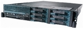 Cisco Systems Application Control Engine 7341