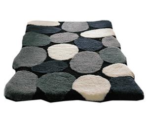 Kleine Wolke Stone (55 x 65 cm) ab 27,67 € | Preisvergleich bei ...