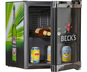Mini Kühlschrank Expert : Husky coolcube kühlschrank becks design 50 l ab 169 99