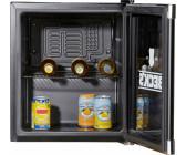Kleiner Coca Cola Kühlschrank : Getränkekühlschrank für bier co ekitchen