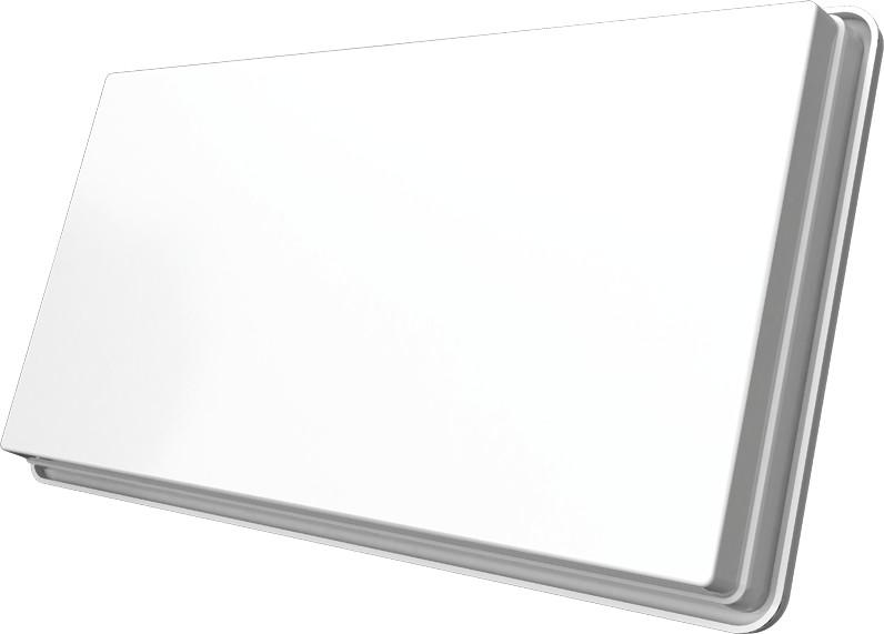 Strong SlimSat SA62