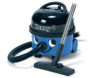 Buy Numatic Henry Hvr200a Cylinder Vacuum Cleaner From 163