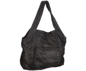 Billabong Eacen Bag (H9BG04)