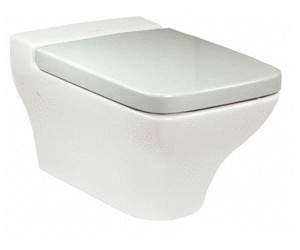 duravit puravida wc sitz mit absenkautomatik 691900 ab. Black Bedroom Furniture Sets. Home Design Ideas