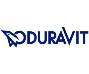 Neu Duravit WC-Sitz Preisvergleich   Günstig bei idealo kaufen DR55
