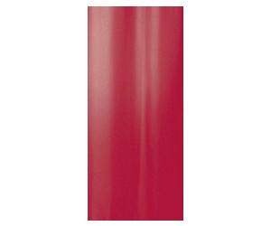 Spirella Primo Duschvorhang (120 x 200 cm)