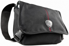 Image of Mantona Cool Bag