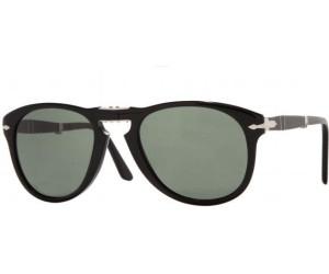 Persol 0714 Large Noir Gris Vert mCX93yDtE