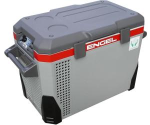 Engel Auto Kühlschrank : Engel mr f ab u ac preisvergleich bei idealo