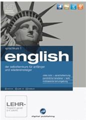 Digital Publishing Interaktive Sprachreise 14: ...