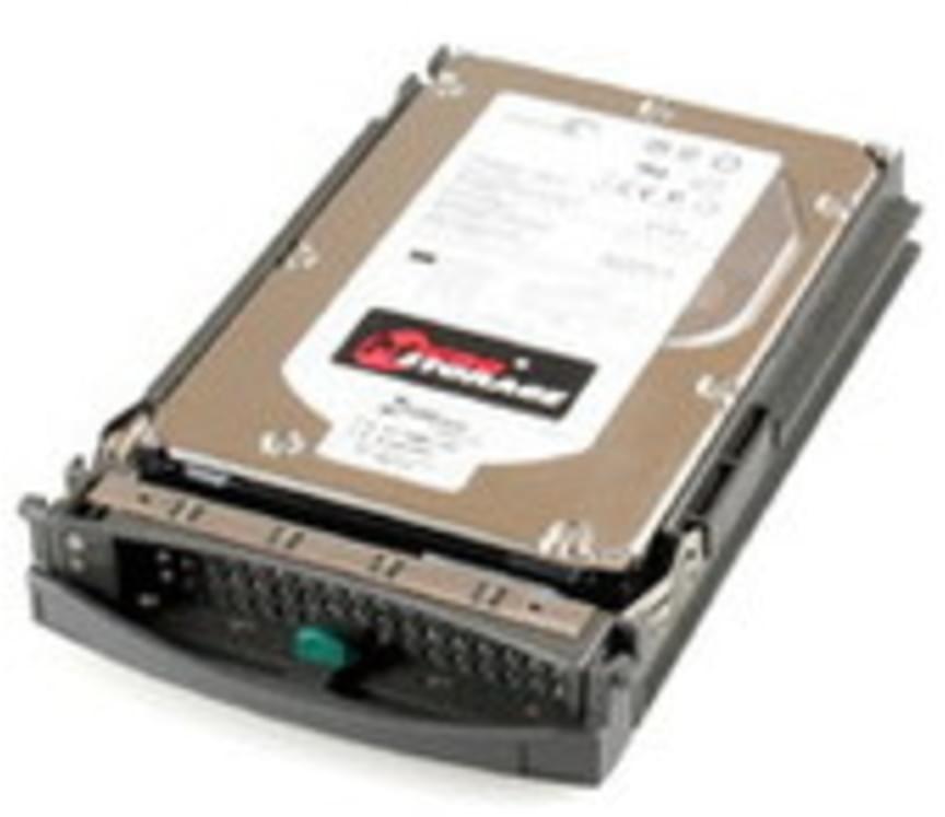 Image of Micro Storage SCSI Hot-Swap 300GB (SA300005I402)